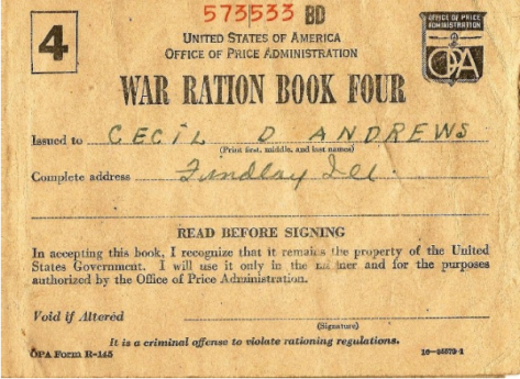 ration-book-four-front